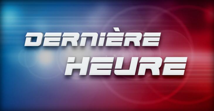 Bébé mort à Gatineau: la mère accusée d'homicide et d'avoir fait disparaître le cadavre d'un enfant