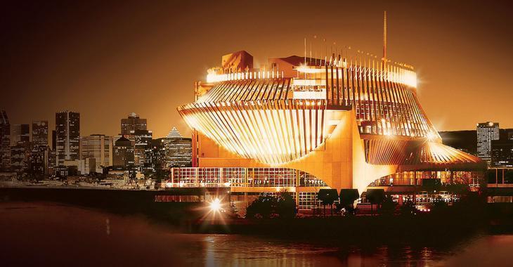 Réouverture graduelle des casinos du Québec