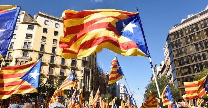 COVID-19: La Catalogne reconfine 200 000 personnes