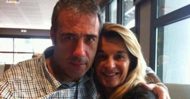 La femme du chauffeur de bus tué à Bayonne brise le silence