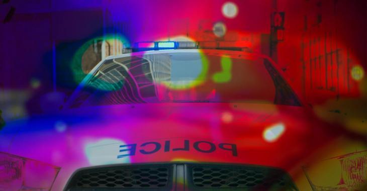 La police intercepte un chauffard roulant à 175 km/h sur le pont Samuel-De Champlain.