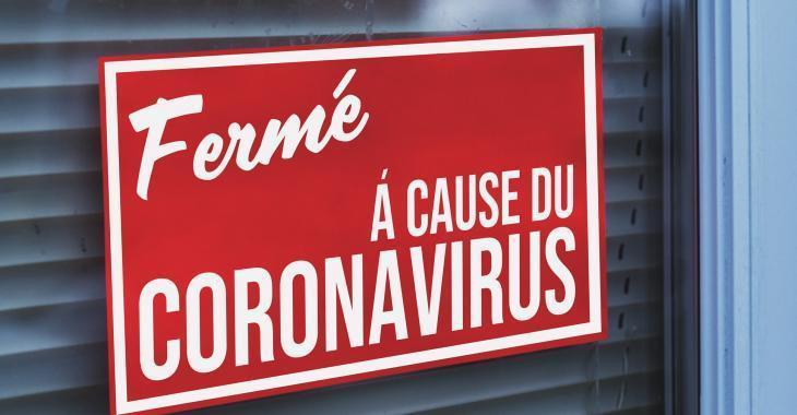 Des scientifiques affirment qu'il y a plusieurs signaux annonçant une deuxième vague de COVID-19 en France