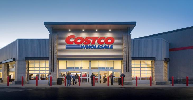 COVID-19 au Costco de Candiac: l'entreprise refuse de confirmer