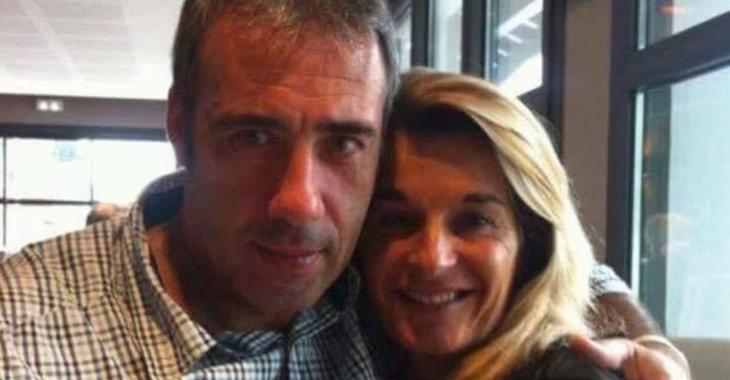 Le chauffeur de bus agressé dimanche à Bayonne est mort