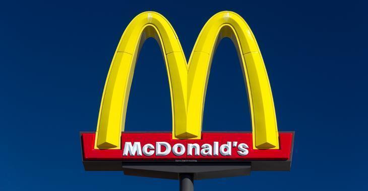 COVID-19: Au moins un employé du McDonald's de La Prairie contaminé