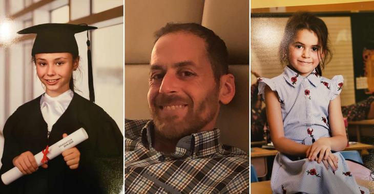 La Sûreté du Québec croit que les fillettes et leur père sont toujours en vie