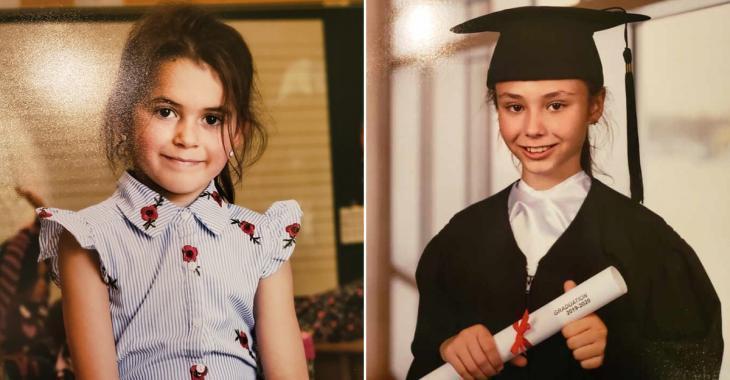 Romy et Norah Carpentier sont décédées, confirme la Sûreté du Québec