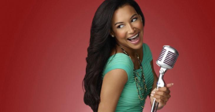 L'actrice Naya Rivera de Glee est décédée, confirme la police