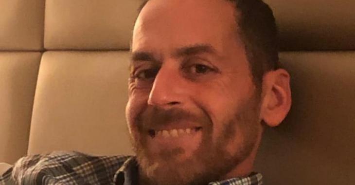 Traque de Martin Carpentier: Vaste opération au parc des Chutes-de-la-Chaudière