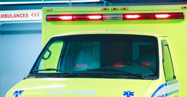 Un Québécois meurt en voulant se protéger de la COVID-19.