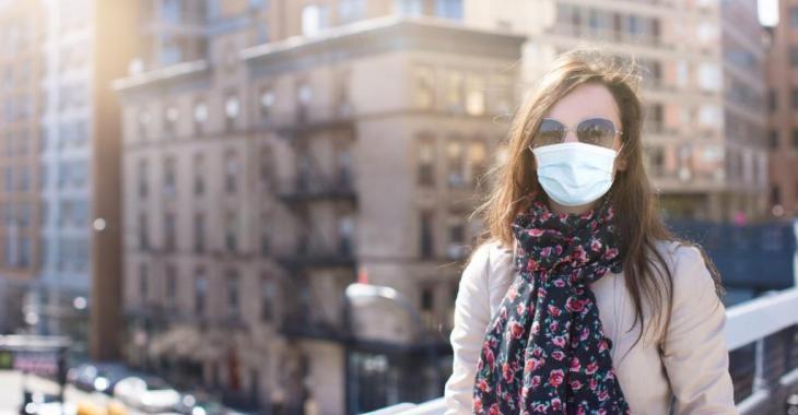 La crise sanitaire va s'aggraver aux États-Unis selon des modèles épidémiologiques
