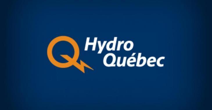 ALERTE ARNAQUE Un faux courriel d'Hydro-Québec promet un remboursement lié à la COVID-19