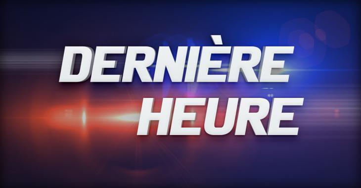 Traque de Martin Carpentier: la Sûreté du Québec suspend les recherches terrestres
