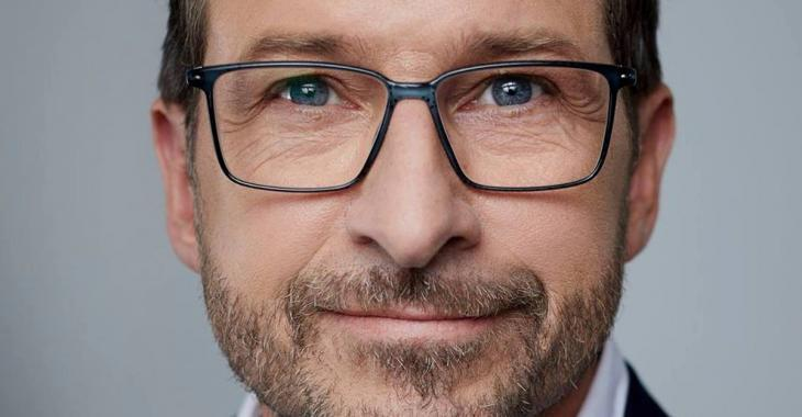 «Je ne suis pas la personne que ce récit invente», déclare Yves-François Blanchet