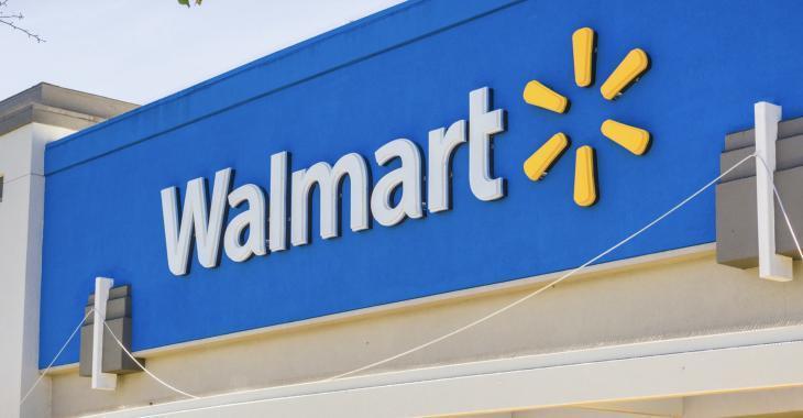 Il n'y aura pas de Black Friday dans les magasins Walmart cette année.