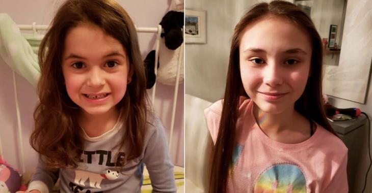 La Sûreté du Québec confirme que Martin Carpentier a tué ses filles