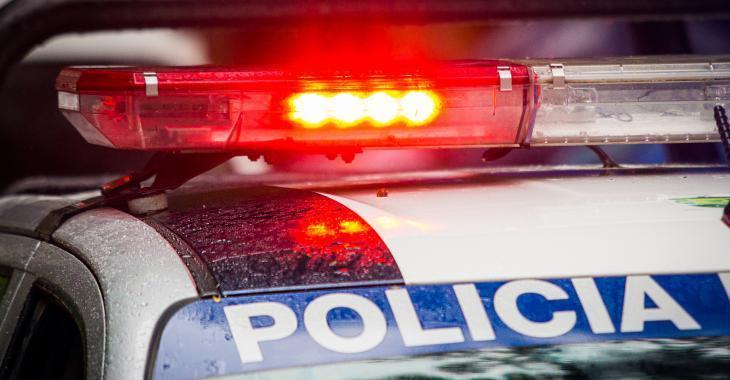 La recherche d'un garçon de 2 ans mène les policiers à la découverte de 23 enfants kidnappés.