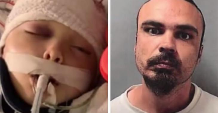 Un enfant de 7 ans admis aux soins intensifs après avoir été agressé par un voisin