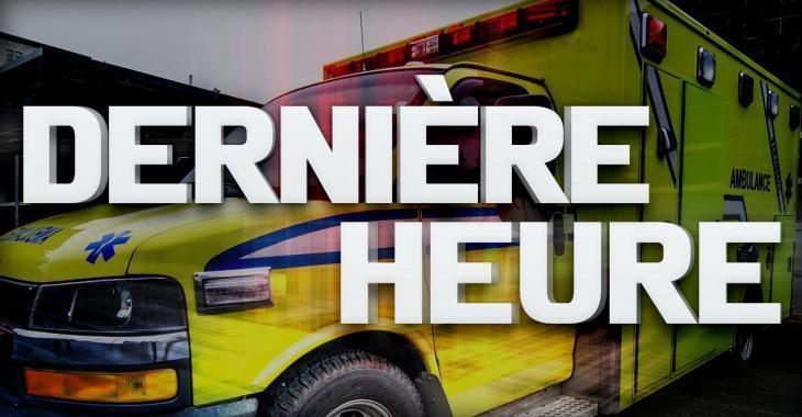 COVID-19 au Québec: 171 nouveaux cas et 3 décès supplémentaires