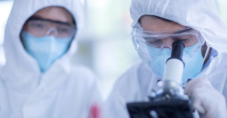 COVID-19: Des données sur les récentes contaminations au Canada inquiètent des experts