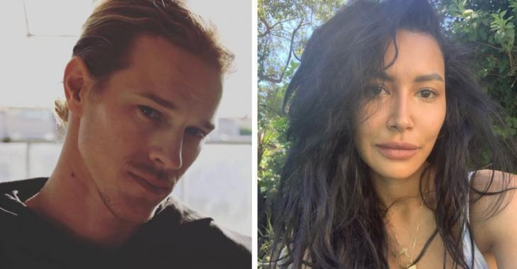 Mort de Naya Rivera: son ex-mari, Ryan Dorsey, brise le silence