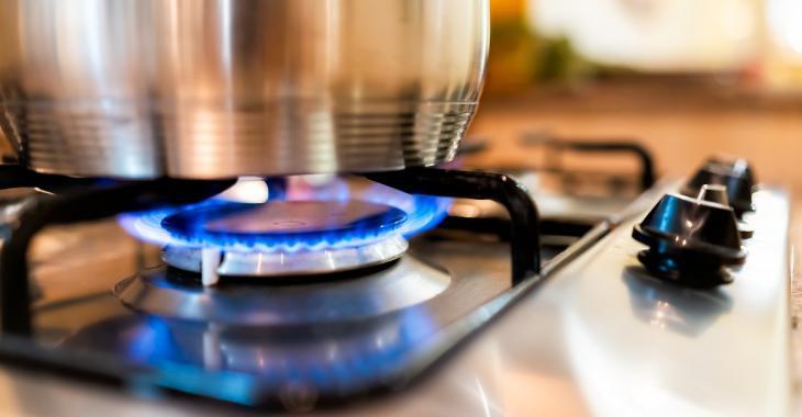Les tarifs réglementés de vente du gaz vont augmenter dès le 1er août