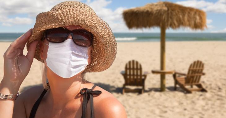 «La saison ne semble pas avoir de répercussion sur la transmission du virus», déclare l'OMS