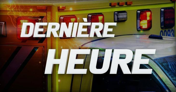 COVID-19 au Québec: forte hausse en 24 heures avec 181 nouveaux cas confirmés