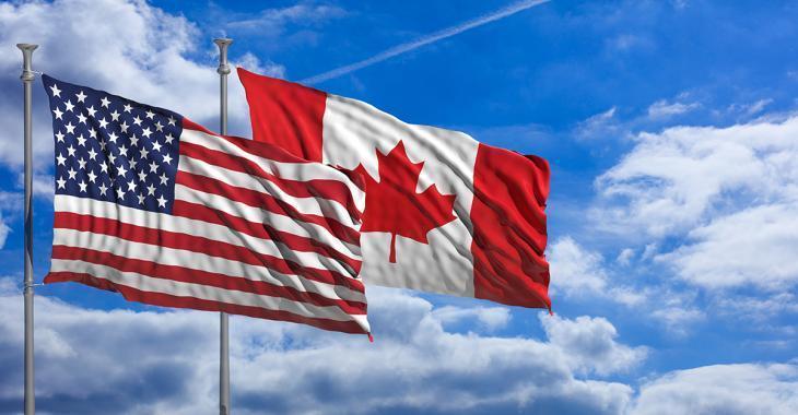 De nouvelles restrictions pour les Américains qui transitent par le Canada pour aller en Alaska