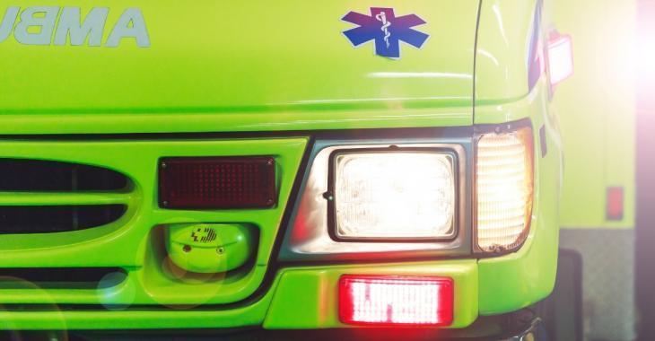 Un ambulancier agresse 2 patientes lors de leur transport à l'hôpital