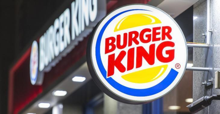 Il tue l'employé d'un Burger King parce que sa commande était en retard