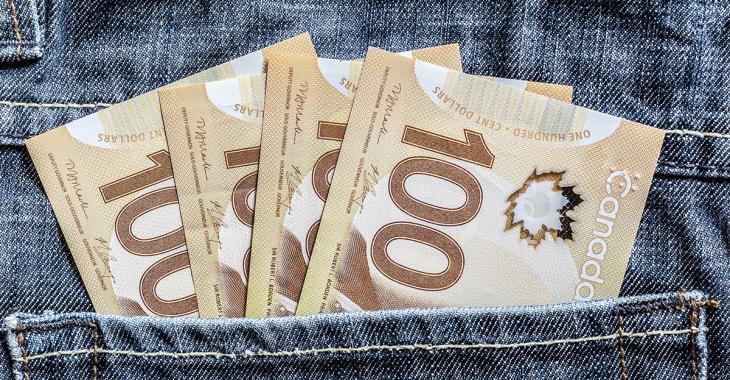 Les dirigeants de la SAQ et d'Hydro-Québec reçoivent d'énormes bonis pendant la pandémie