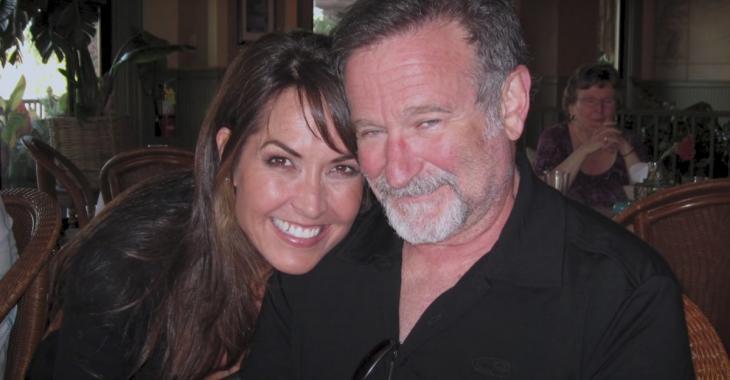 Les derniers jours de Robin Williams seront expliqués dans un nouveau documentaire
