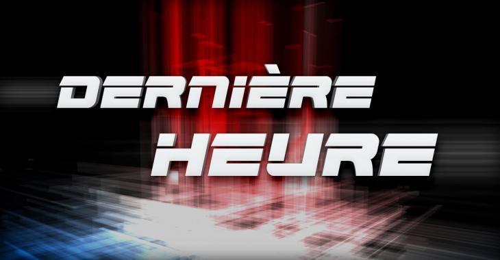 ALERTE DE L'ARS: «Nous sommes dans un début de rebond de l'épidémie» en Île-de-France
