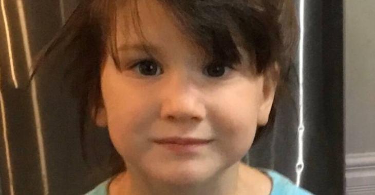 La fillette de 4 ans retrouvée morte dans la piscine d'un voisin