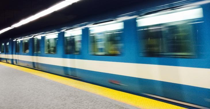 Les trois quarts des anciens usagers des transports collectifs ont peur de reprendre le métro, le bus ou le train