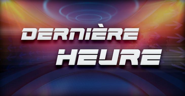 Panne d'Hydro-Québec: 55 000 clients se retrouvent sans électricité sur la Rive-Sud