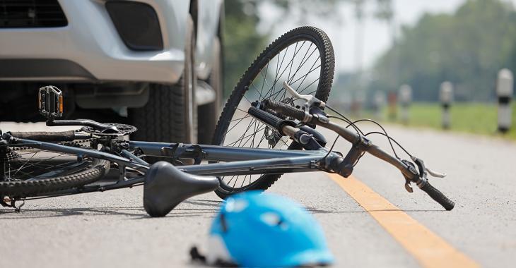 DERNIÈRE HEURE Un enfant de 12 ans meurt happé par un camion de la ville