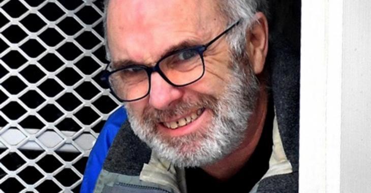 Un pédophile de Saguenay pourrait bientôt être libéré