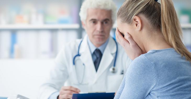 Des médecins inondés de demandes d'exemption de parents pour la rentrée