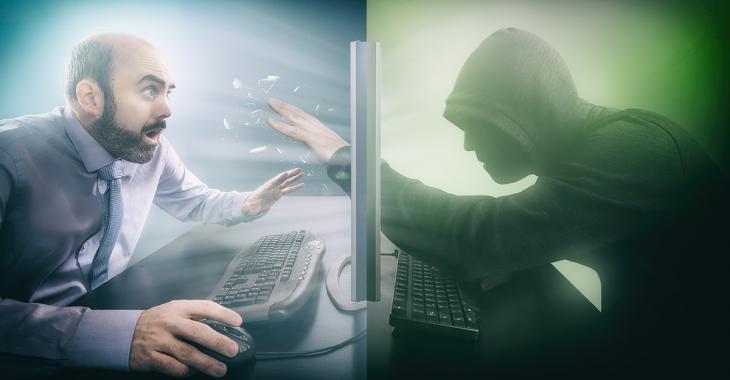 Gouvernement du Canada: des milliers de comptes de Canadiens piratés