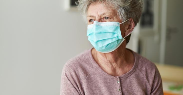 L'Europe qualifie d'alarmant le rebond de la pandémie de COVID-19.
