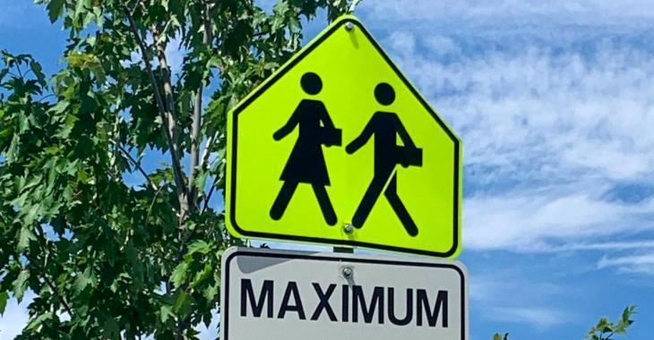 La Sûreté du Québec lance un important rappel à la population