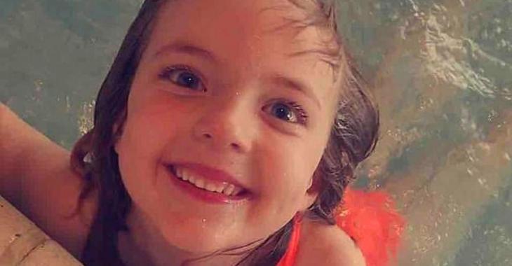 Une fillette de 8 ans retrouvée morte dans une baignoire après avoir été attachée par ses parents.