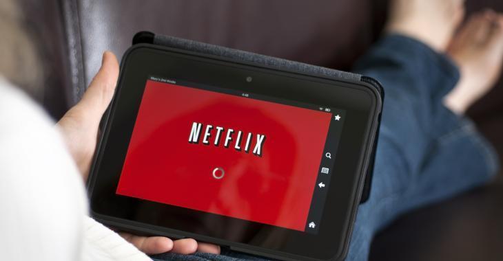 Des internautes accusent Netflix de vouloir hypersexualiser les enfants.
