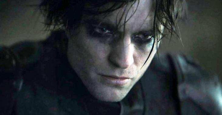 La nouvelle bande-annonce de Batman avec Robert Pattinson convainc les internautes