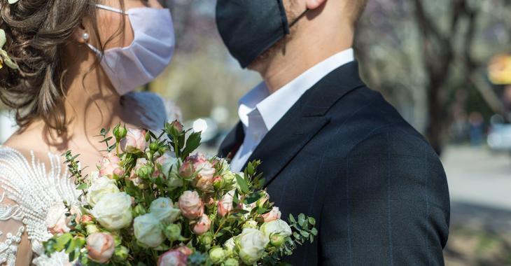 Au moins 76 personnes infectées après un mariage