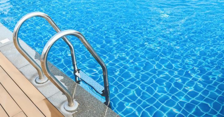 Décès d'un enfant de 4 ans provoqué par une noyade dans la piscine d'un camping