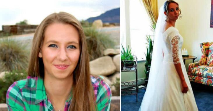 Elle annule son mariage car son fiancé regardait des films pour adultes