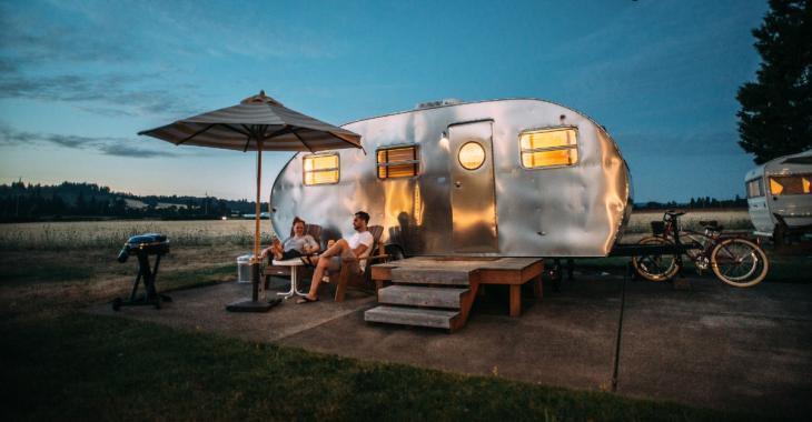 Des campings pourraient faire payer leurs clients en cas de fermeture forcée la saison prochaine